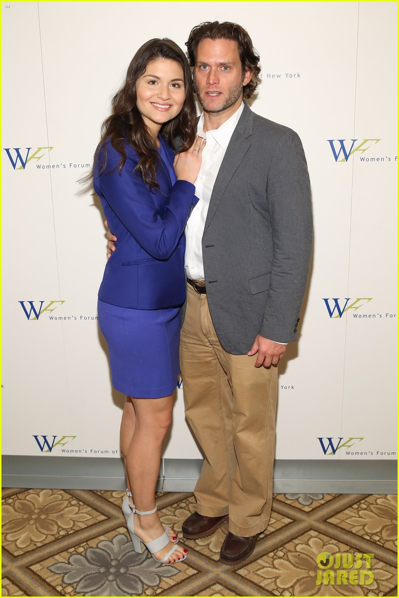 steven pasquale phillipa soo are married 013963751