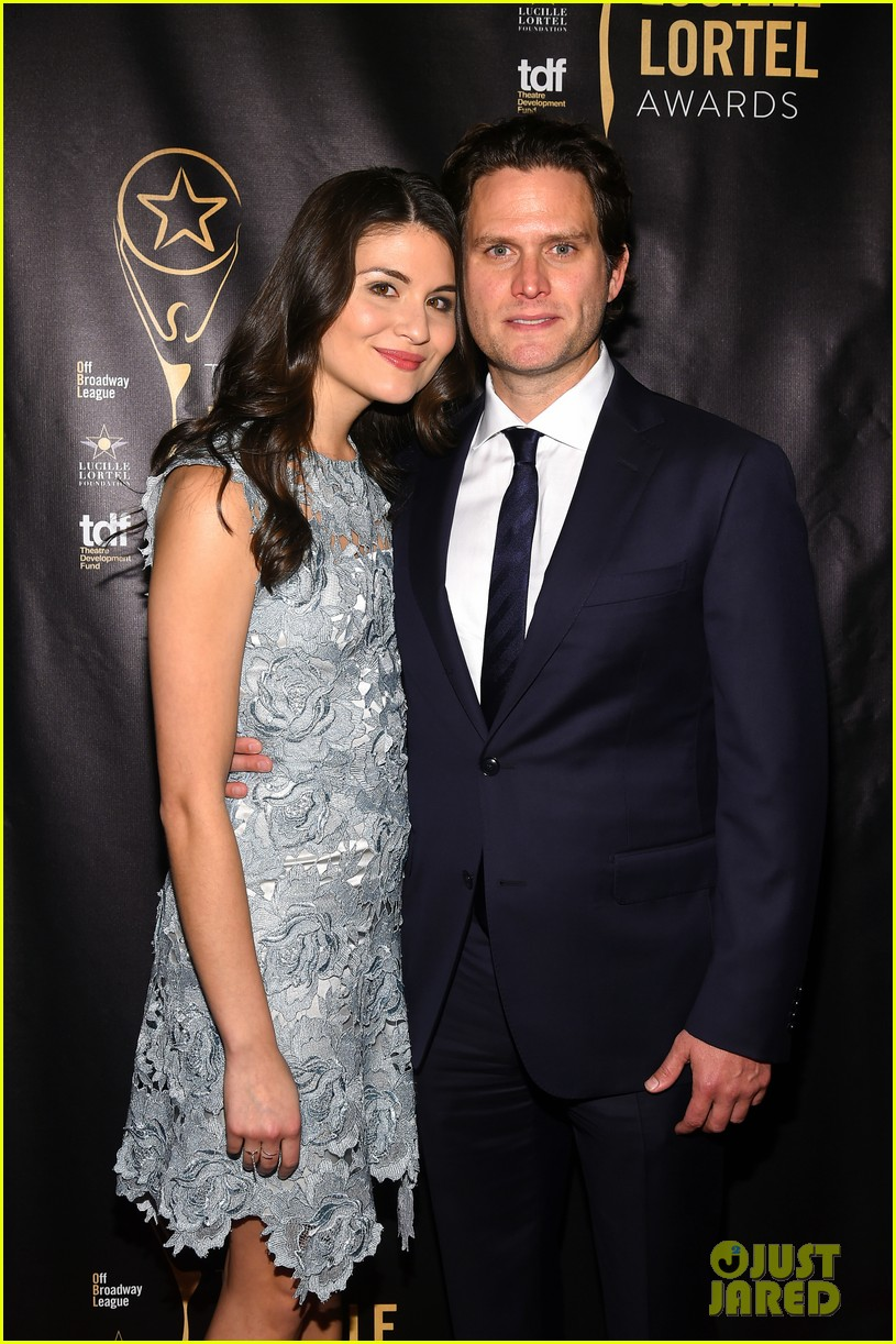 steven pasquale phillipa soo are married 023963752