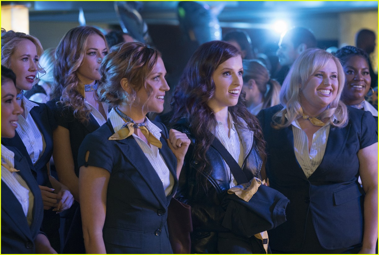 pitch perfect 3 trailer 053964038