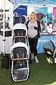 jaime pressly baby bump pregnant with twins 07