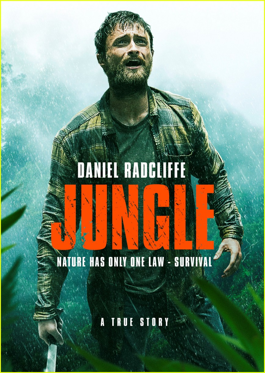 daniel radcliffe fights for survival in jungle trailer watch now 013952848