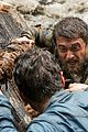 daniel radcliffe fights for survival in jungle trailer watch now 08
