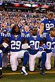 celebrities react kneeling anthem 02