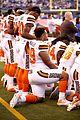celebrities react kneeling anthem 08