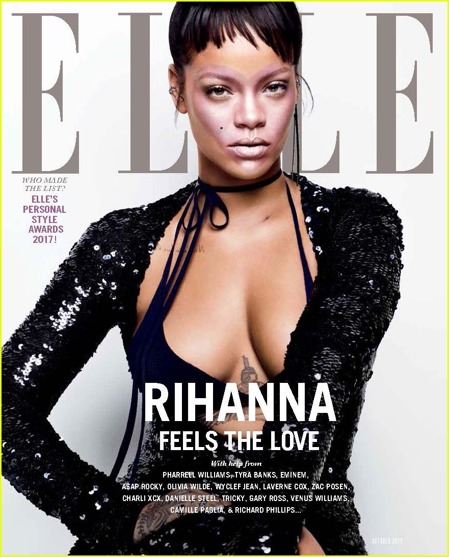 rihanna elle october 2017 023952142