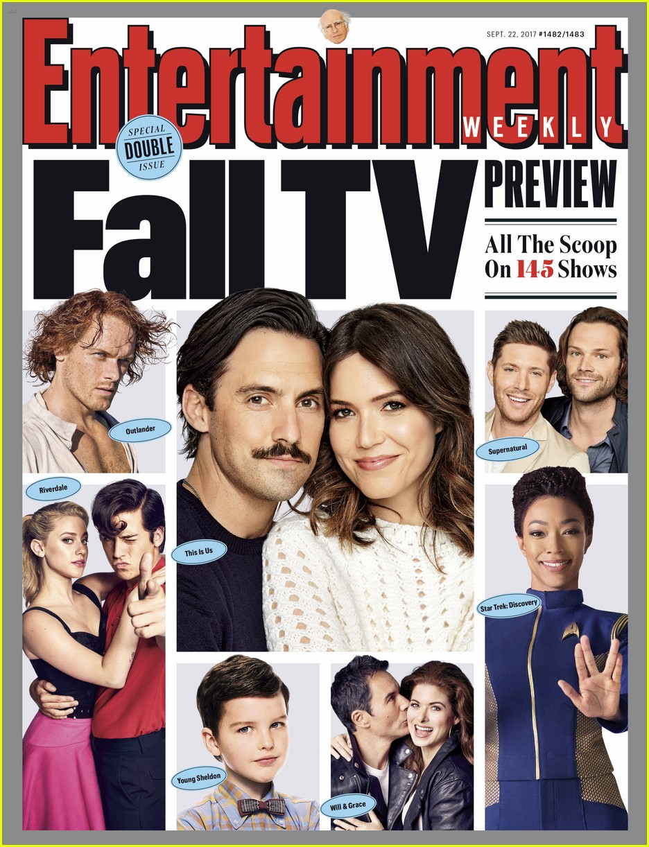 Fall Tv Cover3956451