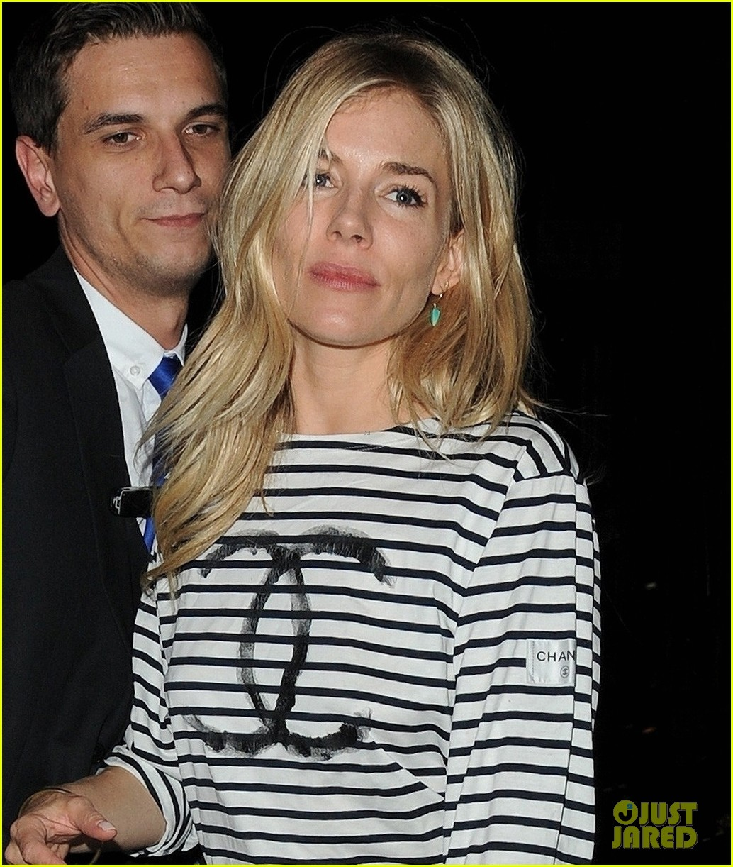 sienna miller misses venice premiere of new movie 023950305