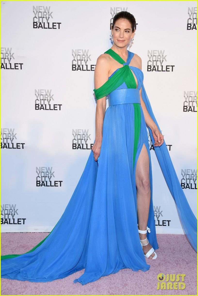 sarah jessica parker keri russell malin akerman nyc ballet gala 013965823