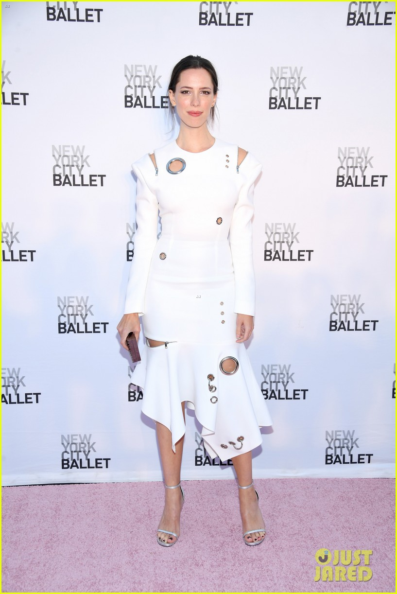 sarah jessica parker keri russell malin akerman nyc ballet gala 053965827