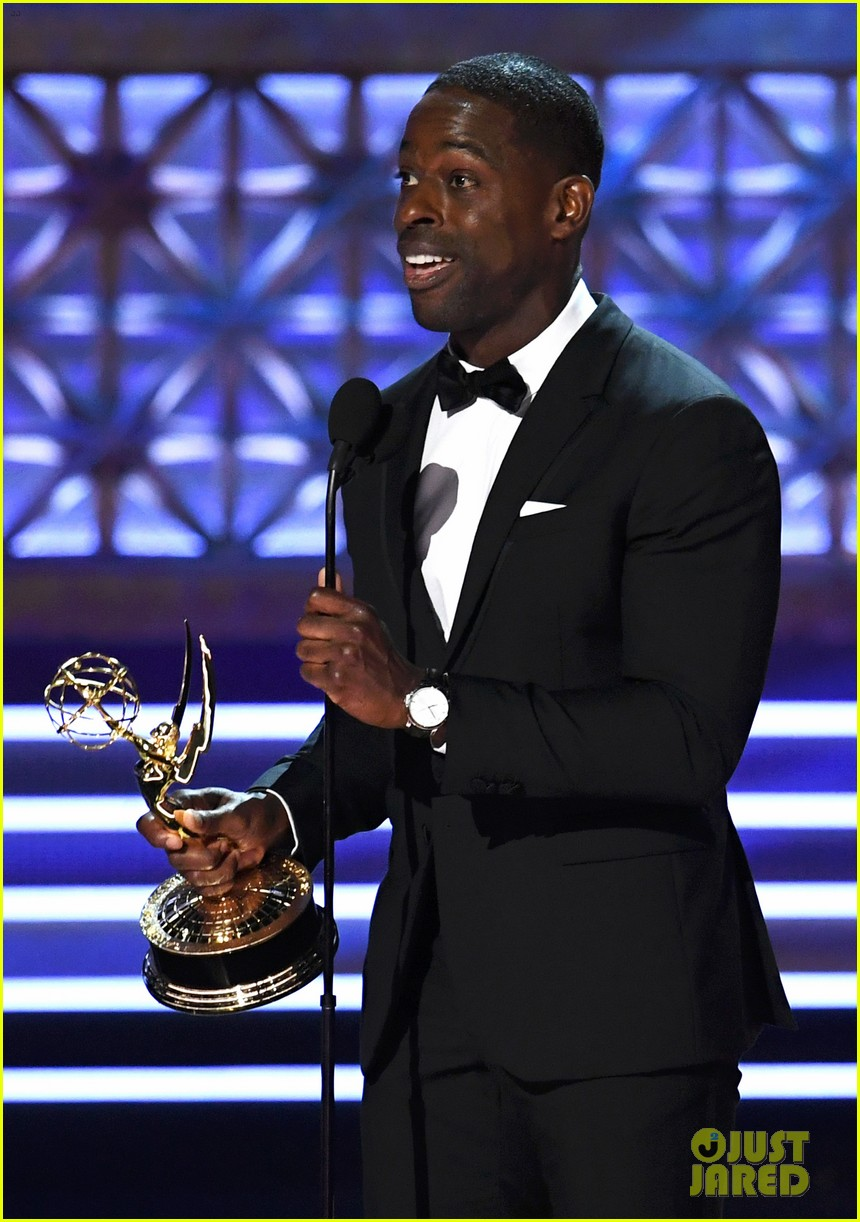 sterling k brown emmys acceptance speech 013959683