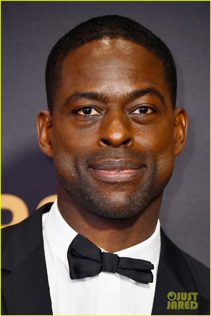 sterling k brown emmys acceptance speech 023959684