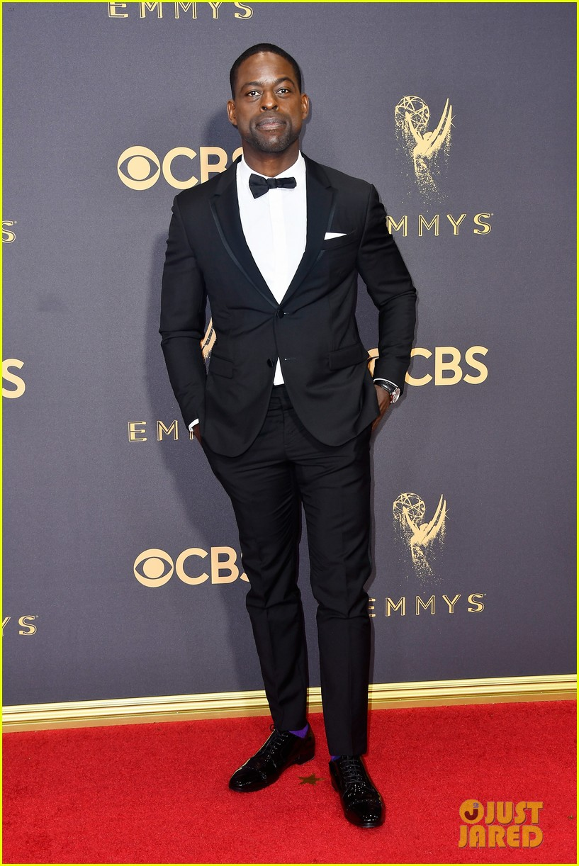 sterling k brown emmys acceptance speech 053959687