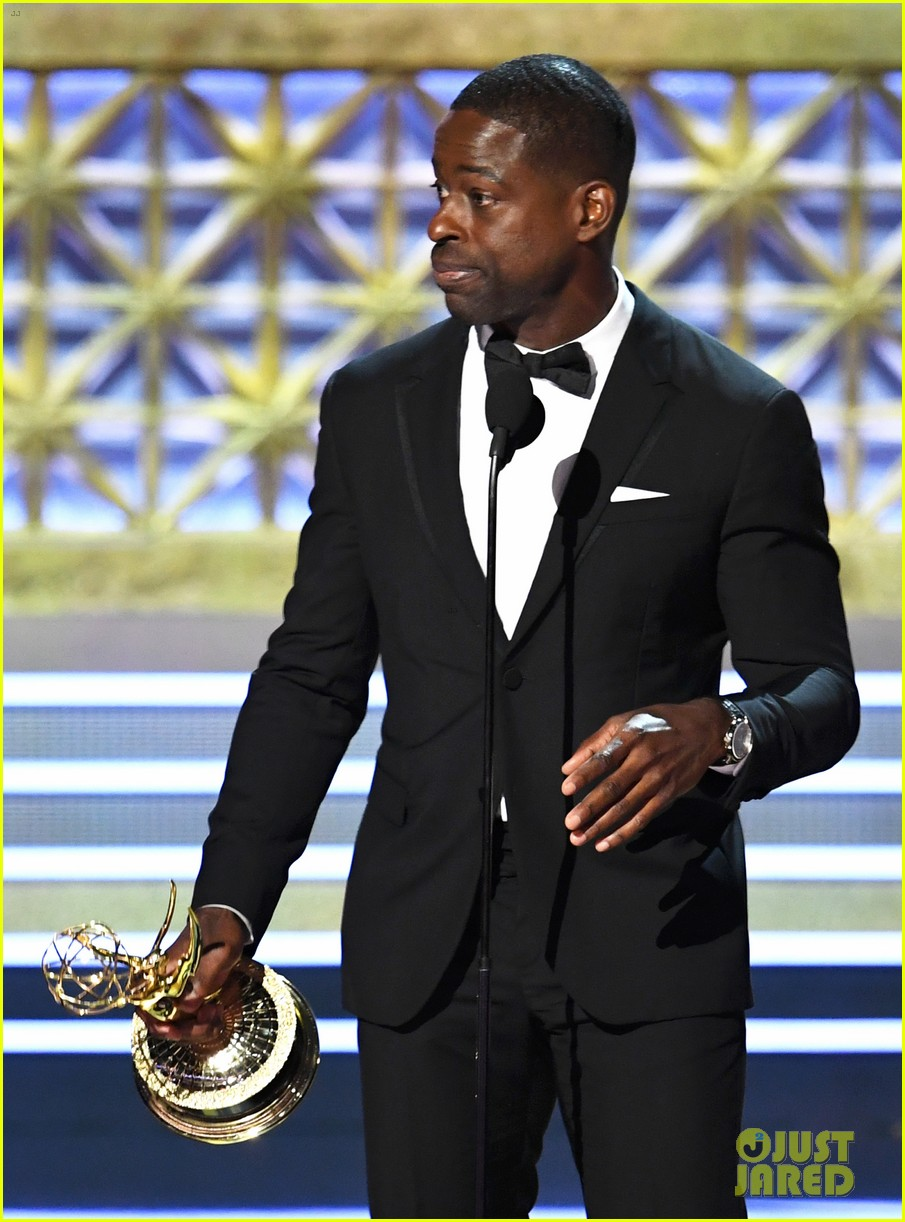 sterling k brown emmys acceptance speech 083959690