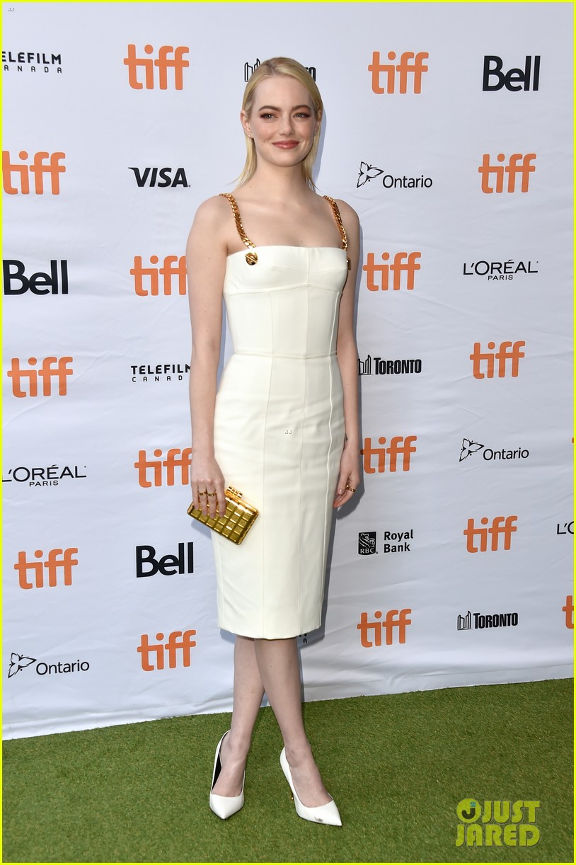 emma stone steve carrell bring battle of the sexes to tiff 013955363