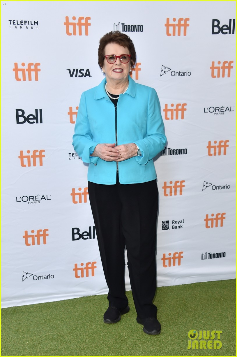 emma stone steve carrell bring battle of the sexes to tiff 083955370