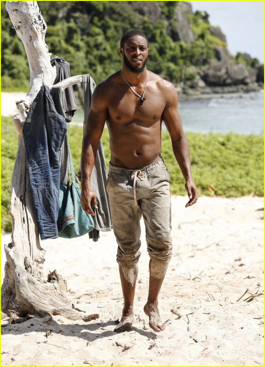 survivor fall 2017 who is the hottest guy 283965873