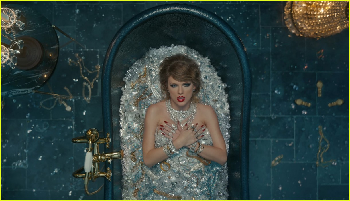 taylor swift look what you made me do video stills 093951989