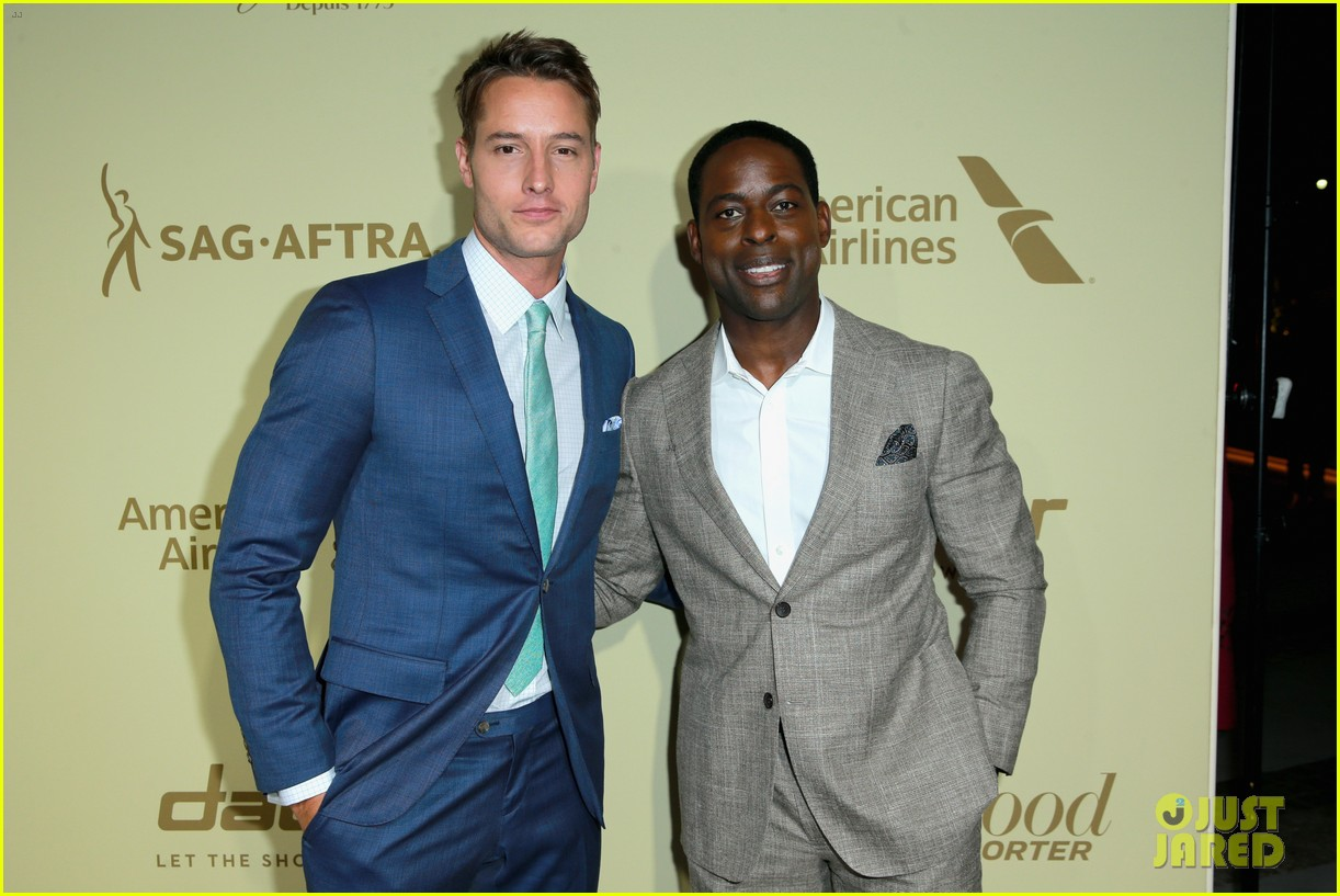 this is us cast rings in emmys weekend 103957722