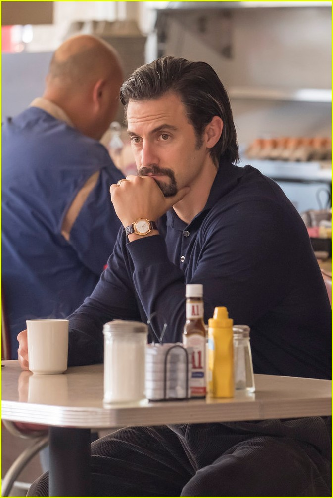this is us season 2 premiere photos revealed 013952257