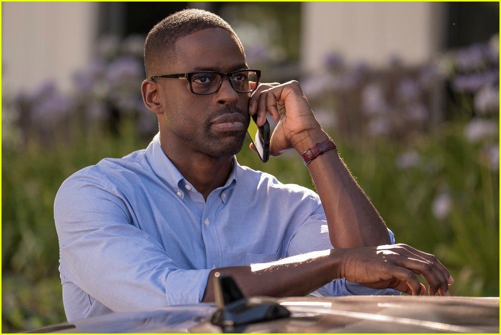 this is us season 2 premiere photos revealed 023952258