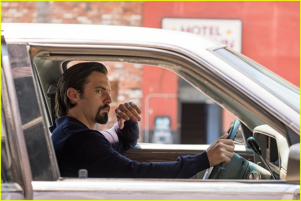 this is us season 2 premiere photos revealed 073952263