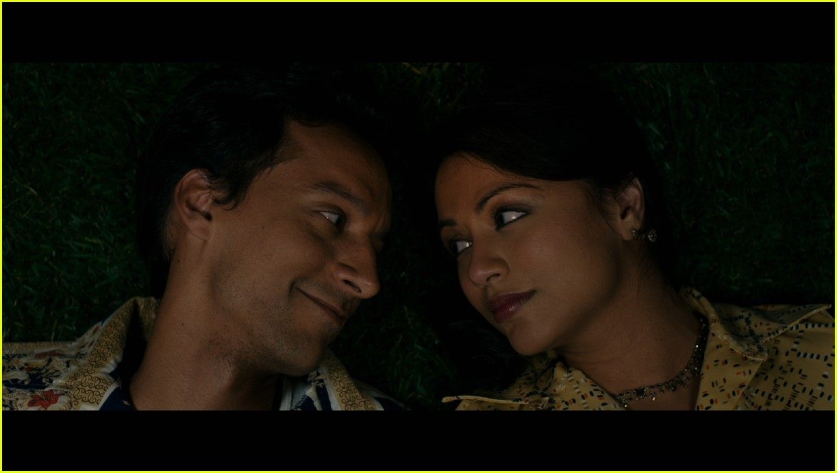the tiger hunter danny pudi karen david 203962123
