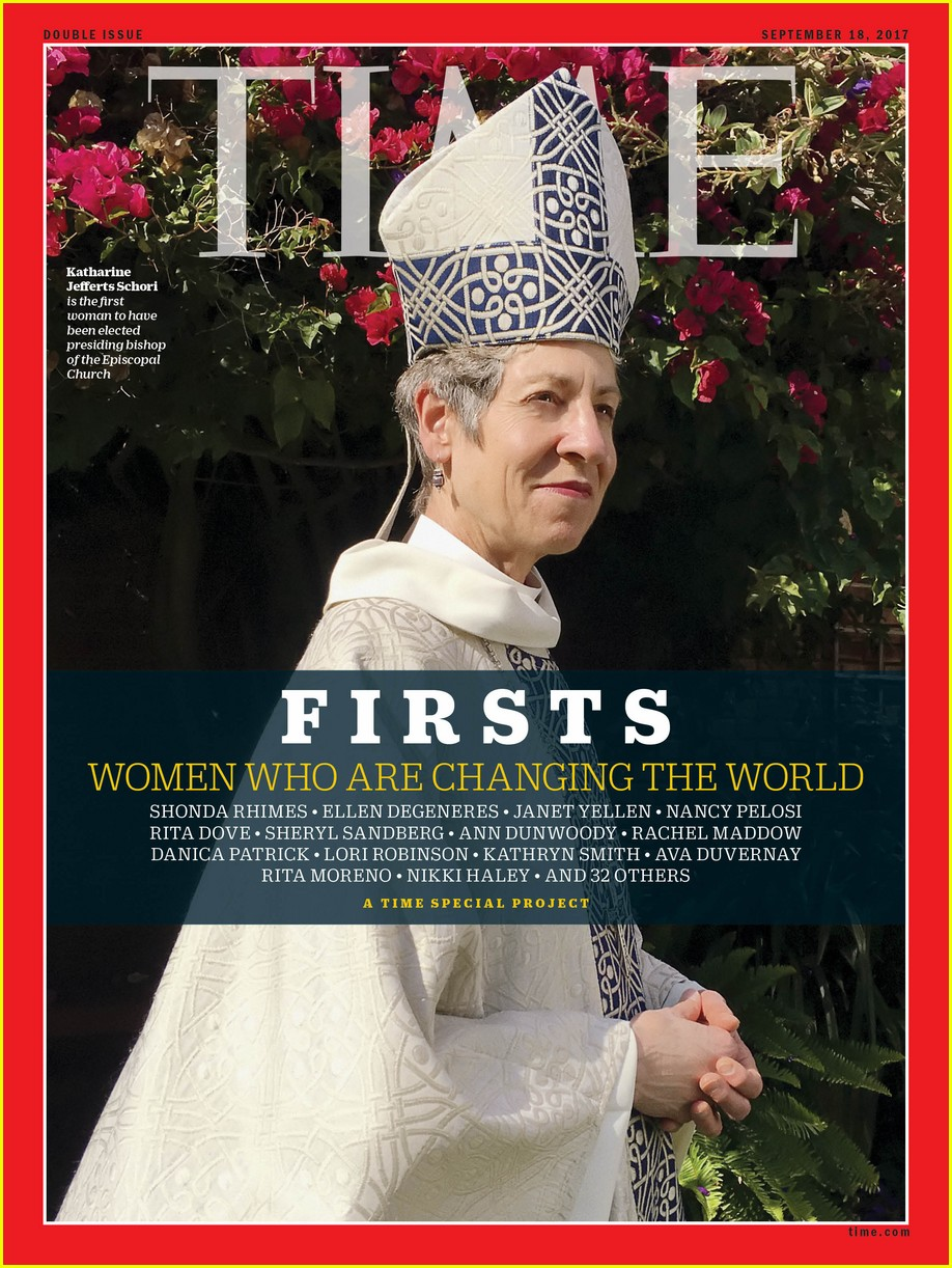 time magazine women firsts covers 023951775
