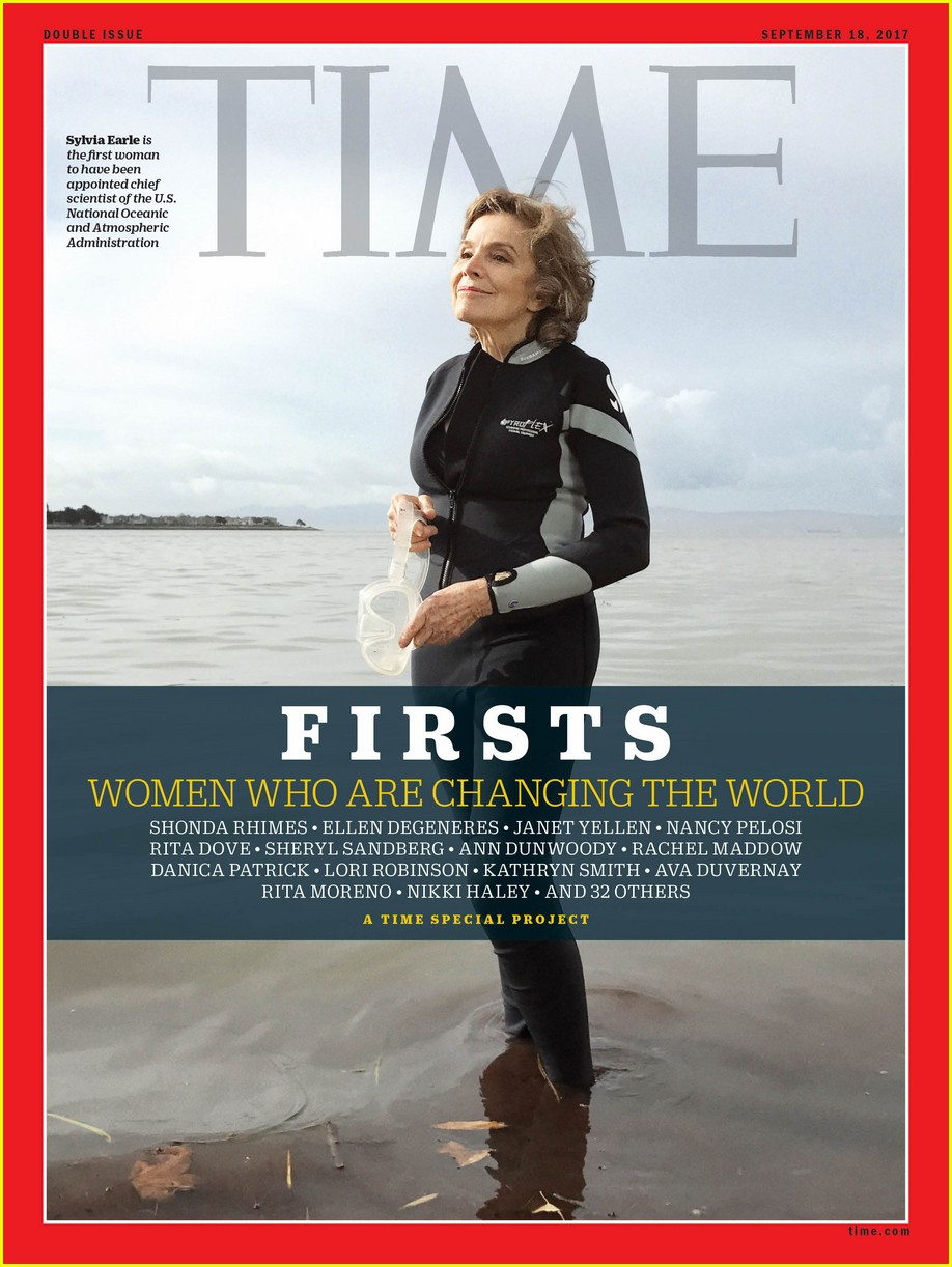 time magazine women firsts covers 043951777