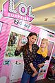 vanessa lachey daughter brooklyn girls night out 05