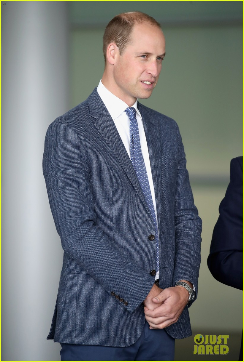 prince william meets with survivors of sexual abuse a sporting chances charity2 013956509