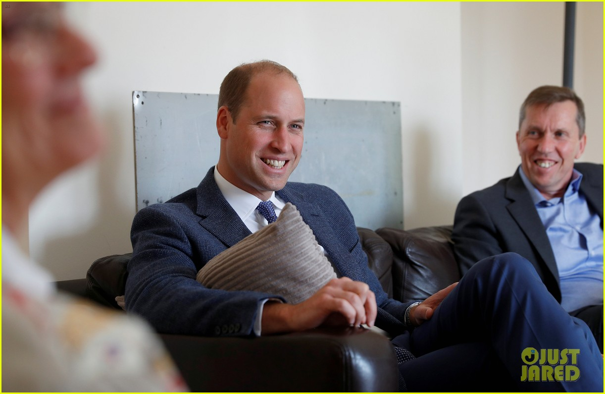 prince william meets with survivors of sexual abuse a sporting chances charity2 043956512