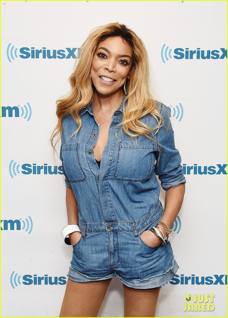wendy williams responds to bikini photos 023960322