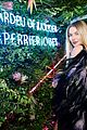 alessandra ambrosio matt smith more celebrate garden of wonder 13