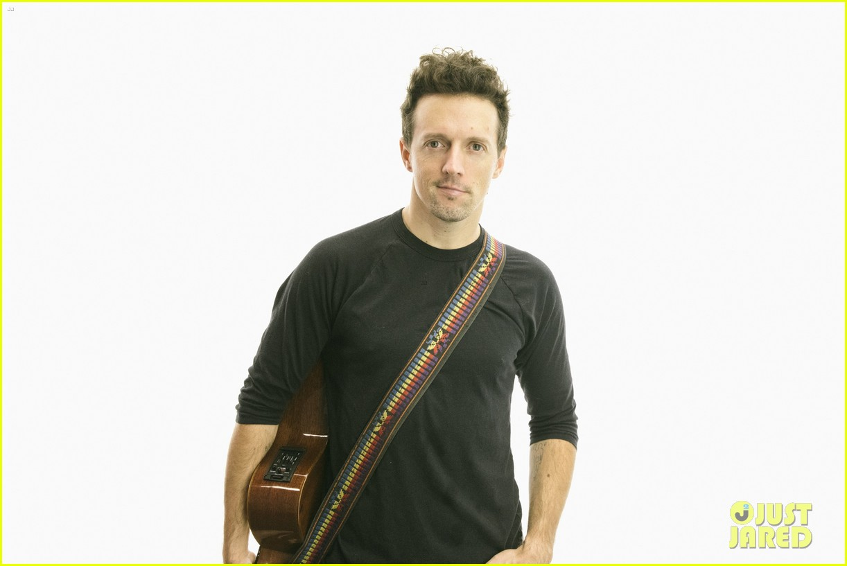 jason mraz youtube