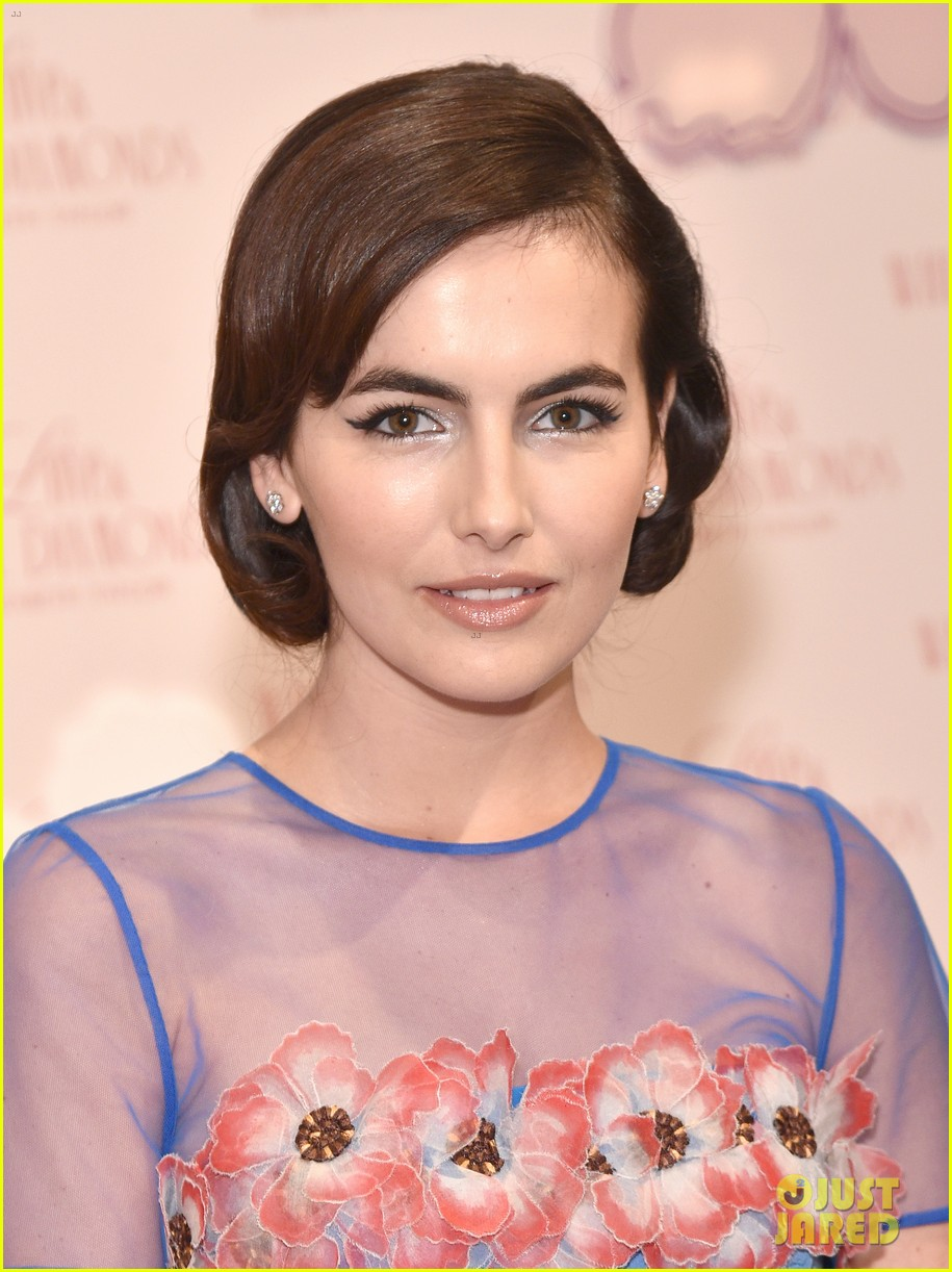 Fotos Camilla Belle nudes (47 photo), Tits, Sideboobs, Twitter, swimsuit 2006