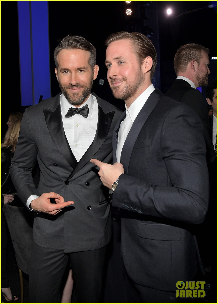 blake lively trolls ryan reynolds on his birthday with gosling photo 013976792