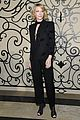 cate blanchett julianne moore givenchy show 07