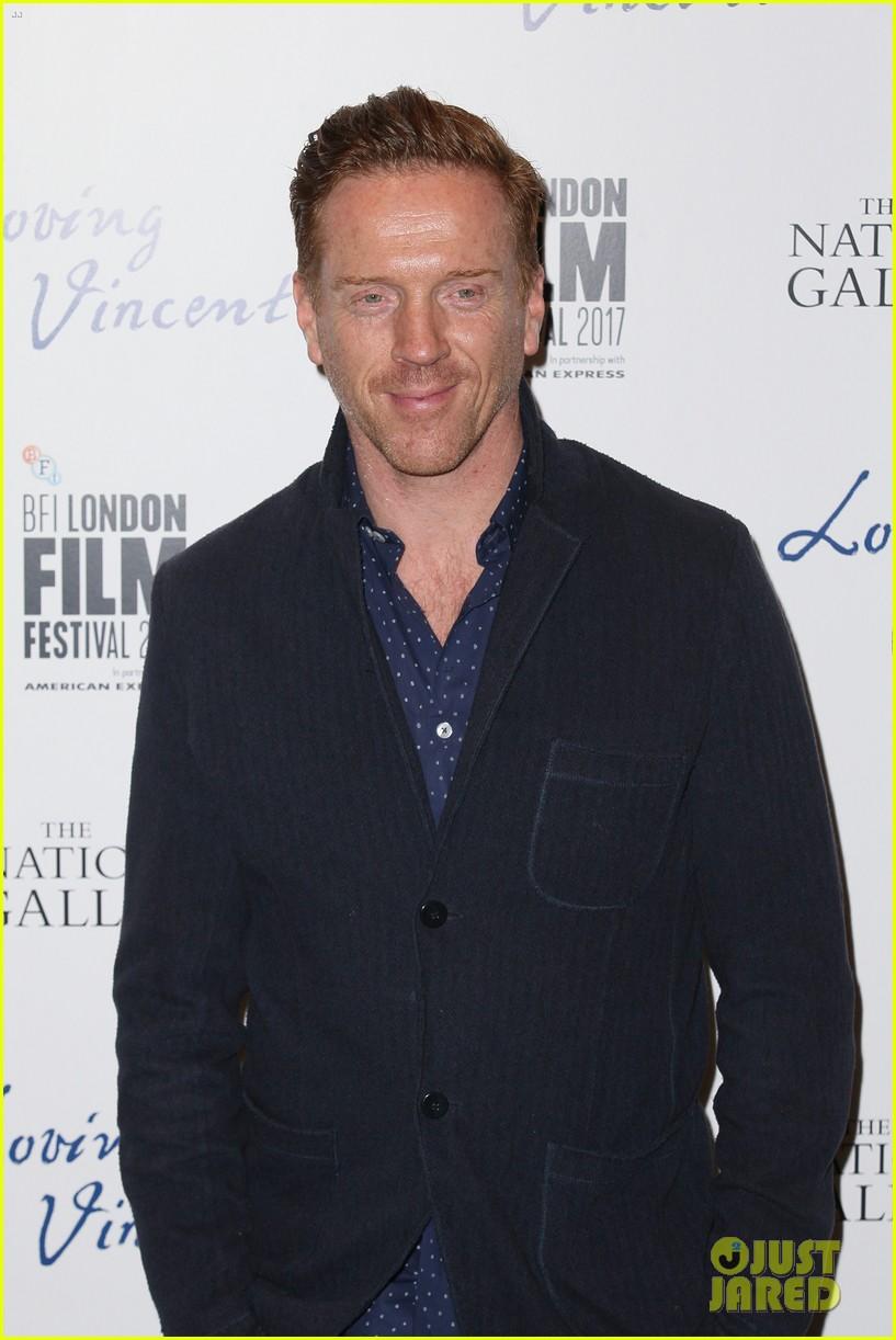 douglas booth suits up for loving vinent bfi london film fest premiere 033970420