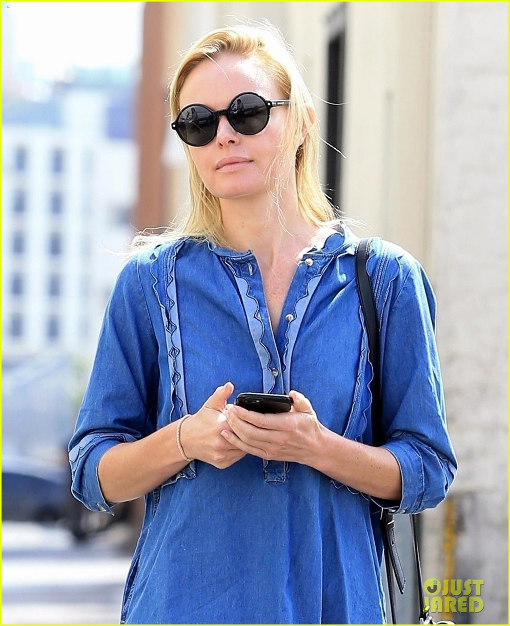 kate bosworth denim darling 023968876
