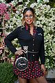 laverne cox elizabeth olsen more go glam for cfda tea party in la 09