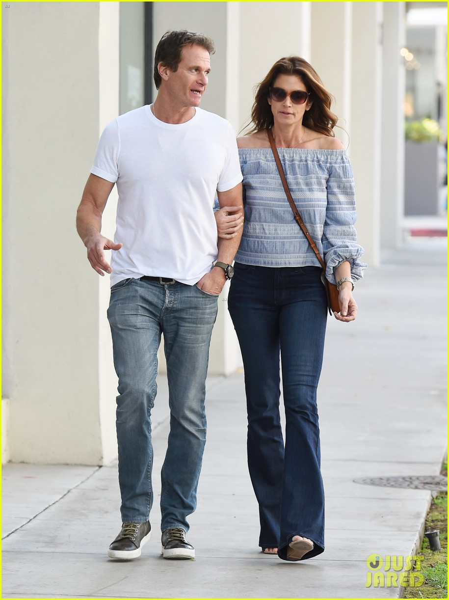 cindy crawford rande gerber couple up 013972628