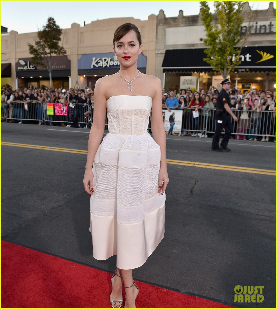 dakota johnson 28 red carpet looks 053967822