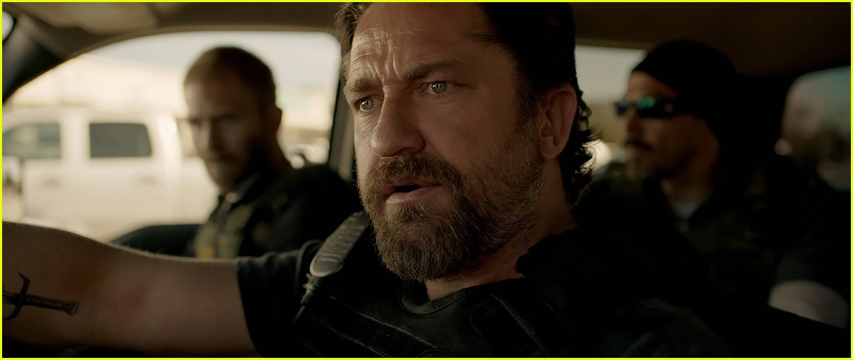 gerard butler den of thieves trailer 023977707