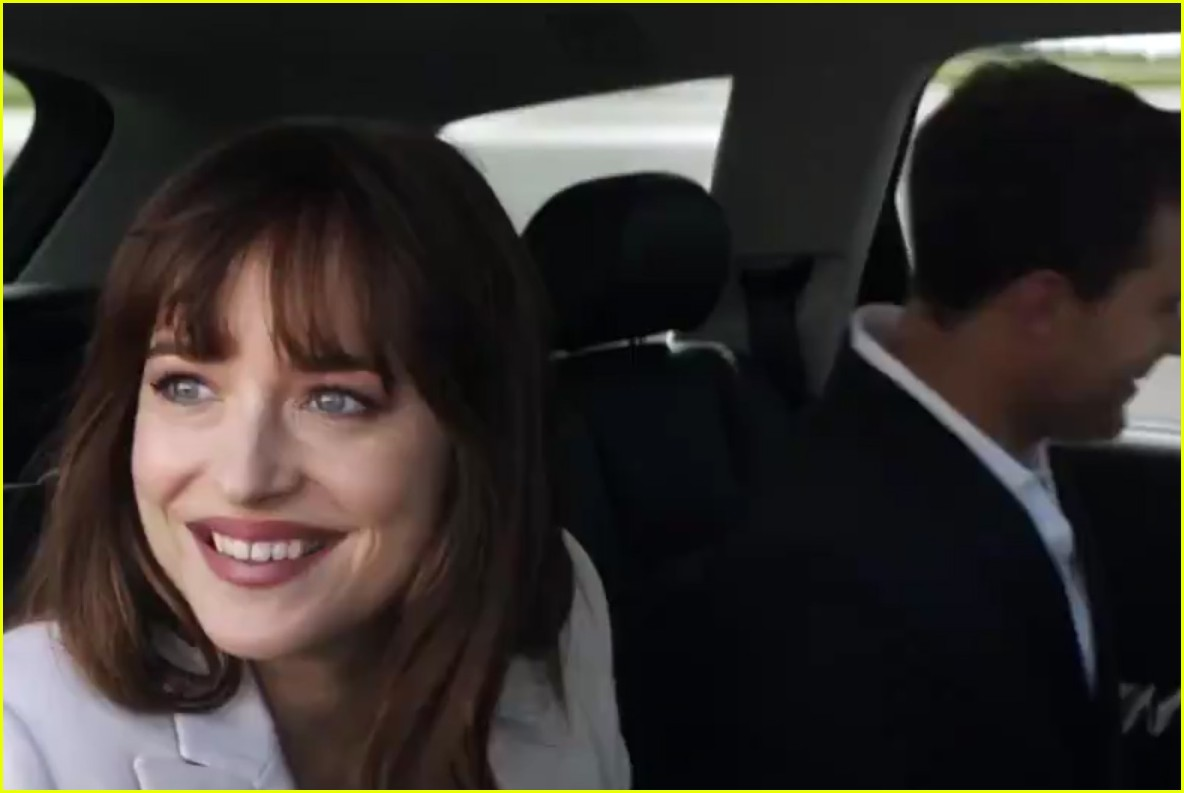 fifty shades freed teaser 023977691