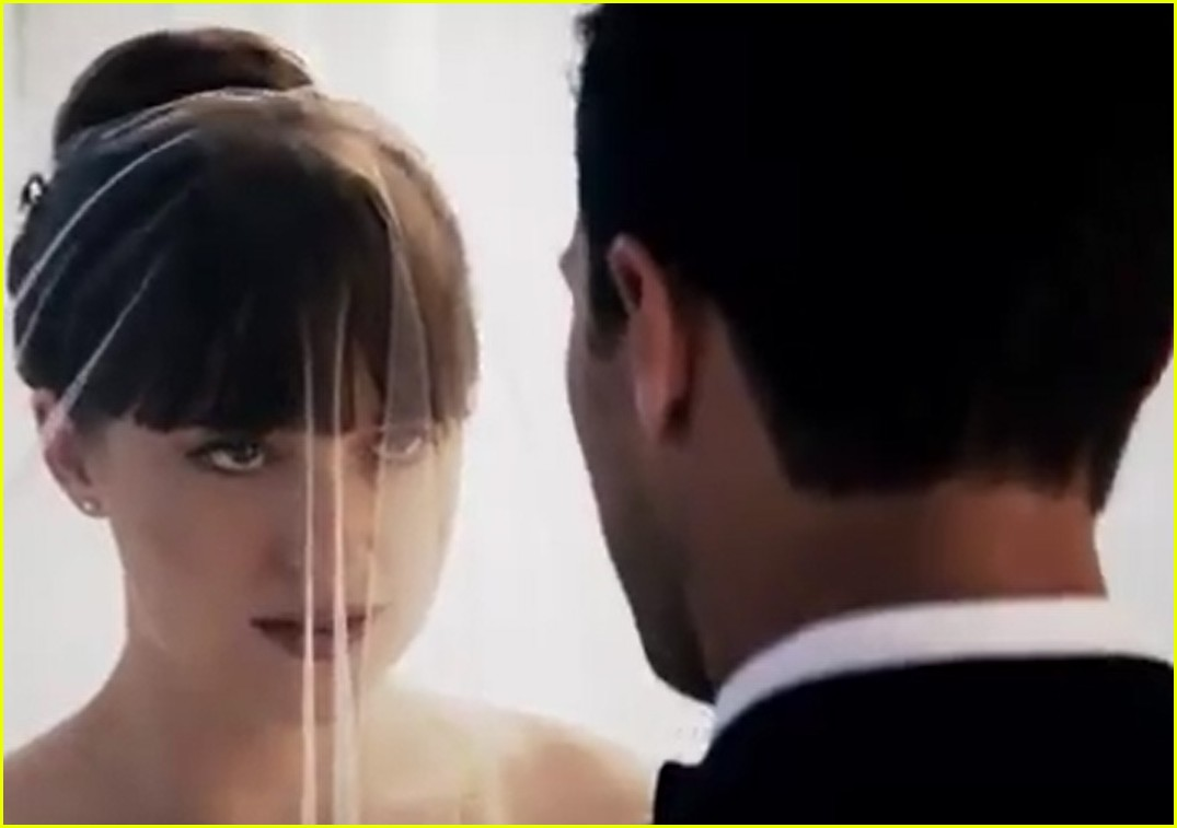 fifty shades freed teaser 033977692