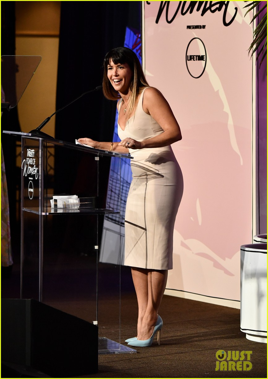 gal gadot honors patty jenkins variety luncheon 023972125
