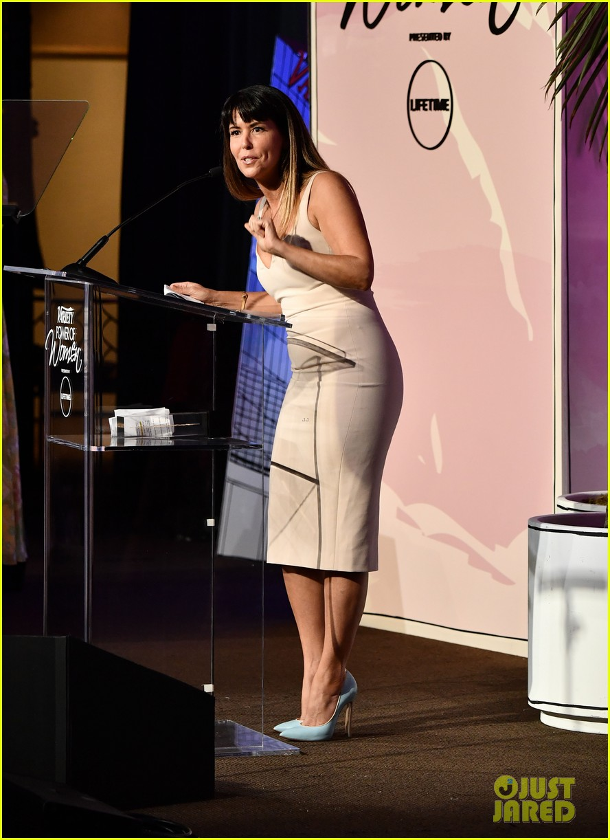 gal gadot honors patty jenkins variety luncheon 113972134