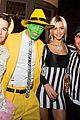 just jared halloween party 2014 20