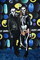 just jared halloween party recap 2015 22