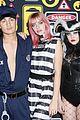 just jared halloween party recap 10